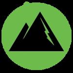 mtn-icon